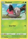 Pokemon Darkness Ablaze card 9