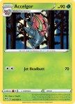 Pokemon Darkness Ablaze card 10