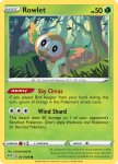 Pokemon Darkness Ablaze card 11