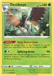Pokemon Darkness Ablaze card 13