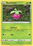 Pokemon Darkness Ablaze card 14