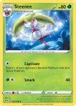 Pokemon Darkness Ablaze card 15