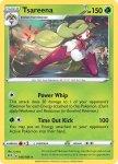 Pokemon Darkness Ablaze card 16
