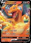 Pokemon Darkness Ablaze card 19