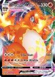 Pokemon Darkness Ablaze card 20