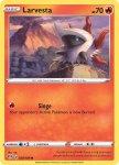 Pokemon Darkness Ablaze card 29