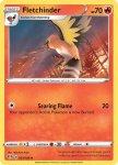 Pokemon Darkness Ablaze card 31