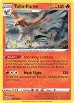 Pokemon Darkness Ablaze card 32