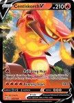 Pokemon Darkness Ablaze card 33
