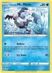 Pokemon Darkness Ablaze card 35