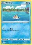 Pokemon Darkness Ablaze card 38