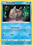 Pokemon Darkness Ablaze card 40