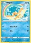 Pokemon Darkness Ablaze card 41