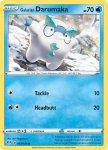 Pokemon Darkness Ablaze card 43