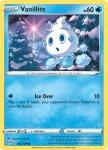 Pokemon Darkness Ablaze card 45