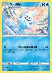 Pokemon Darkness Ablaze card 46