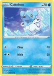 Pokemon Darkness Ablaze card 48