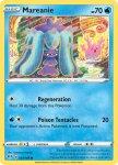 Pokemon Darkness Ablaze card 51