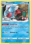 Pokemon Darkness Ablaze card 53