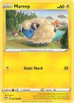 Pokemon Darkness Ablaze card 55