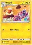 Pokemon Darkness Ablaze card 56