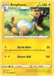 Pokemon Darkness Ablaze card 57
