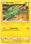 Pokemon Darkness Ablaze card 58