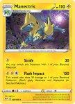 Pokemon Darkness Ablaze card 59