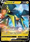 Pokemon Darkness Ablaze card 60