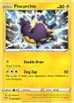 Pokemon Darkness Ablaze card 64