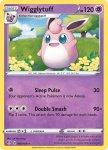 Pokemon Darkness Ablaze card 68
