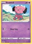 Pokemon Darkness Ablaze card 70