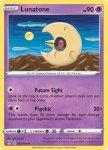Pokemon Darkness Ablaze card 72