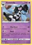 Pokemon Darkness Ablaze card 75