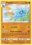 Pokemon Darkness Ablaze card 87