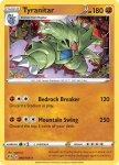 Pokemon Darkness Ablaze card 88