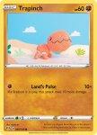 Pokemon Darkness Ablaze card 89