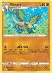 Pokemon Darkness Ablaze card 90