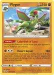 Pokemon Darkness Ablaze card 91
