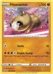 Pokemon Darkness Ablaze card 93