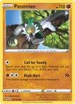 Pokemon Darkness Ablaze card 97