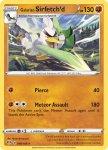 Pokemon Darkness Ablaze card 98