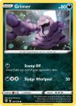 Pokemon Darkness Ablaze card 100
