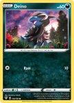 Pokemon Darkness Ablaze card 108