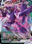 Pokemon Darkness Ablaze card 115