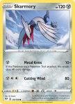 Pokemon Darkness Ablaze card 120