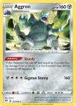 Pokemon Darkness Ablaze card 123