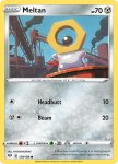 Pokemon Darkness Ablaze card 129