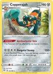 Pokemon Darkness Ablaze card 132