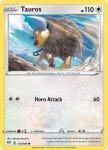 Pokemon Darkness Ablaze card 134